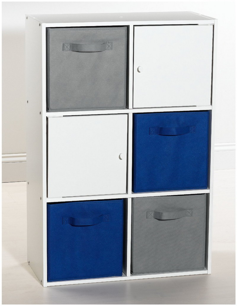 of unit storage bampq rooms drawers target plastic pink q b tower drawer design bins