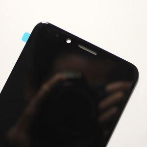Image 2 - 6.0 inç UMIDIGI S2 PRO LCD ekran + dokunmatik ekranlı sayısallaştırıcı grup 100% orijinal yeni LCD + dokunmatik Digitizer için S2 PRO + araçları