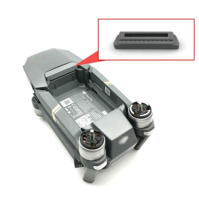 Change battery mavic алиэкспресс заказать очки гуглес для квадрокоптера в чита