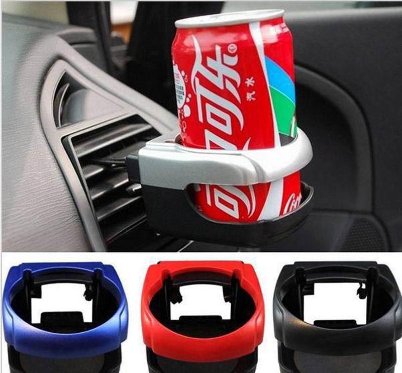 Ավտոմեքենայի ելքի խմիչքների կրողներ - Ավտոմեքենայի ներքին պարագաներ - Լուսանկար 5