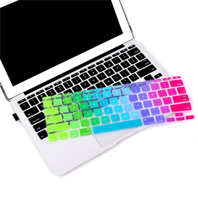For Apple Macbook Keyboard Cover 13\