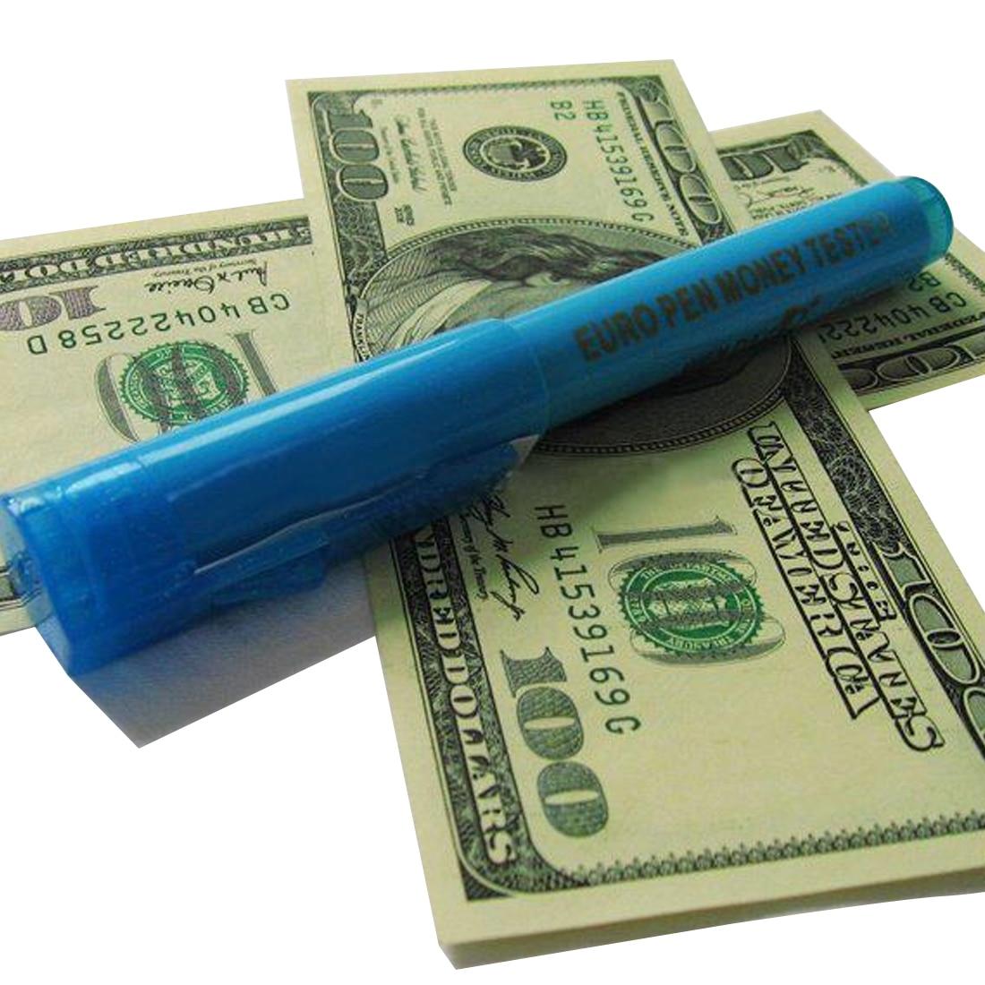 de luz uv falsificado falsificado falsificado dinheiro