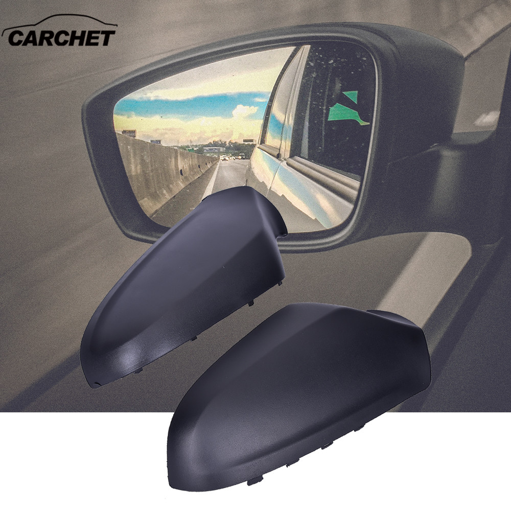 Right Hand Side Door Mirror Glass Aspheric For VAUXHL-Transporter T5 Year 2005 To 2009