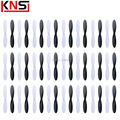 Original Main Blade DM007 DM007W KNS007 GW007 GW007-1 Propeller Quadcopter Wind leaf RC Drone Spare Parts Helicopter Accessories