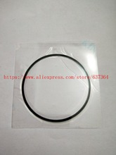 Decorate thin ring in front of lens around repair parts For Sony E PZ 16 50 f/3.5 5.6 OSS(SELP1650) lens
