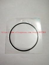 לקשט דק טבעת מול עדשה סביב חלקי תיקון עבור Sony E PZ 16 50 f/3.5  5.6 OSS (SELP1650) עדשה