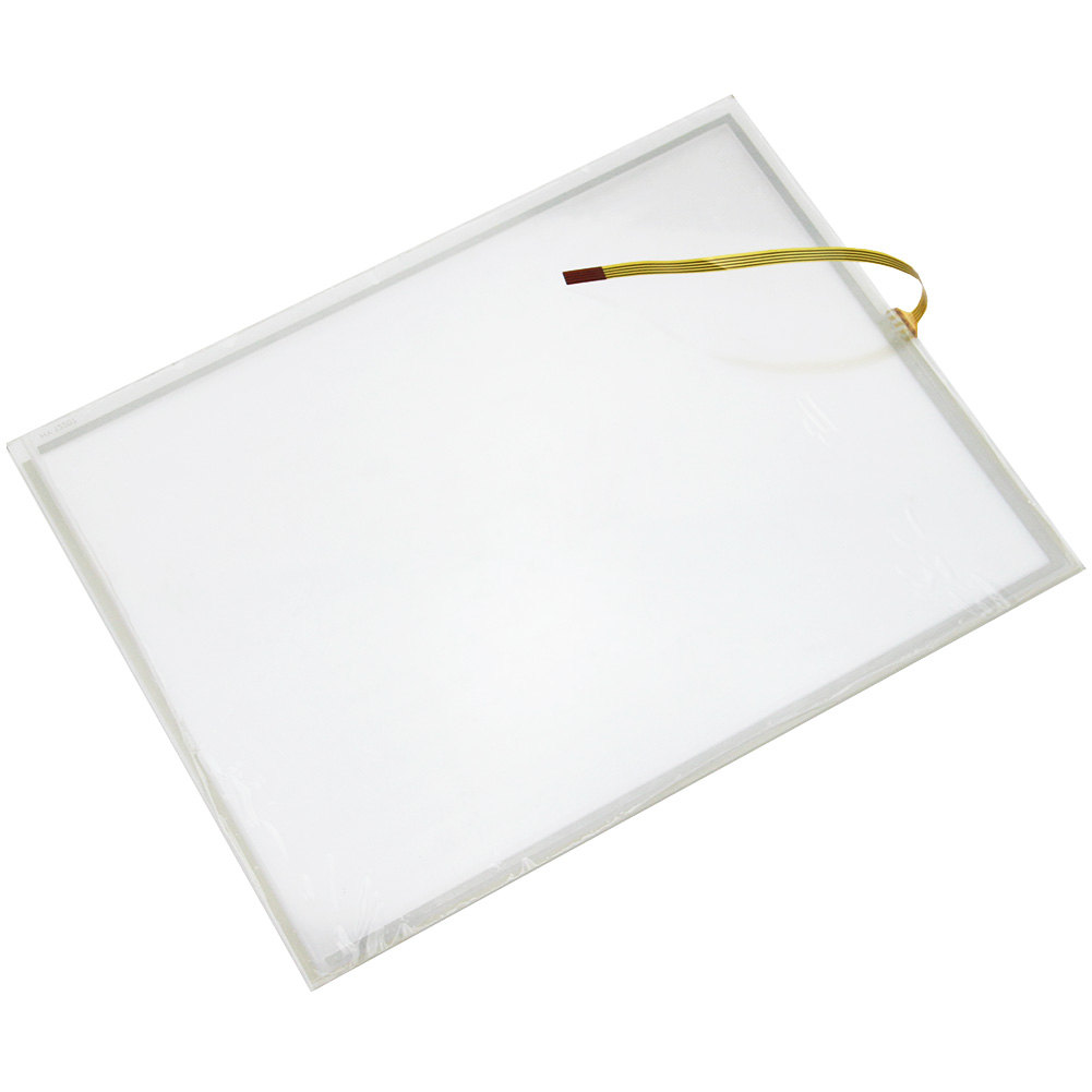 New 12 Inch Touch Screen Glass For SMS MP370 MP370-12 6AV6 545-0DA10-0AX0 LCD Touch HMI Panel Glass new touch glass for mp270b 10 4 6av6 545 0ag10 0ax0 6av6545 0ag10 0ax0 touch panel glass mp270b 10 freeship