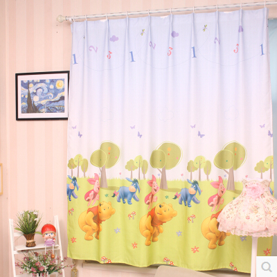 Curtains Ideas curtains for little boy room : High Quality Baby Room Curtains Promotion-Shop for High Quality ...