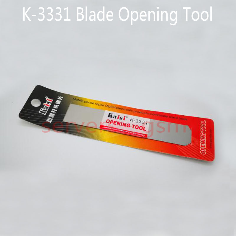 K-3331 开机片.jpg 3