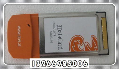 HUAWEI E630 TREIBER WINDOWS 8