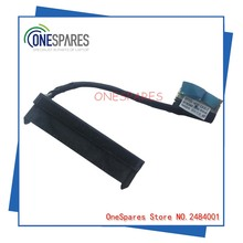 Original Laptop HDD Hard Disk Drive Connector Cable For HP For Pavilion DM4-1000 DM4-2000 HDD Cable 6017B0258901