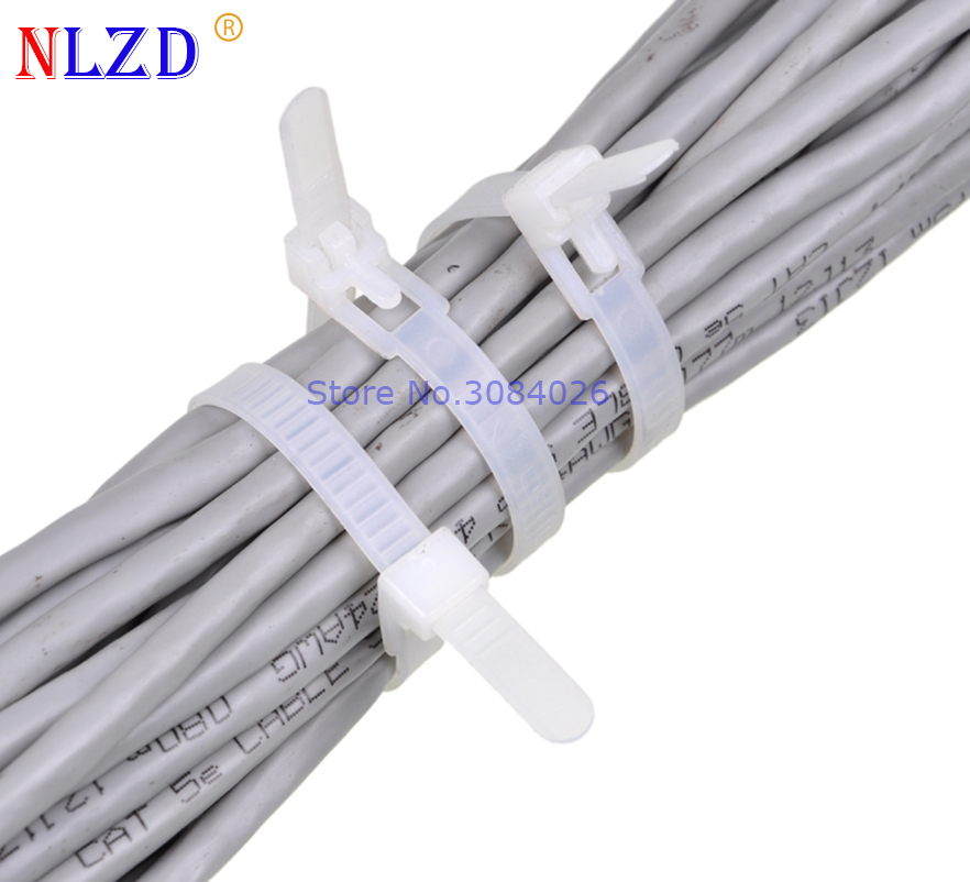Fantastic 4pdt Switch Wiring Thick Bulldog Security Remote Starter With Keyless Entry Clean Guitar Pickup Installation Bulldog Alarm Wiring Youthful Rev Search FreshSolar Panels Diagram Releasable Nylon Cable Ties 300 Mm 100pcs Reuse Plastic Zip Wire ..