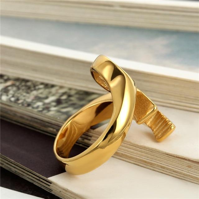 Купить мужские винтажные кольца крутые байкерские механический ключ картинки