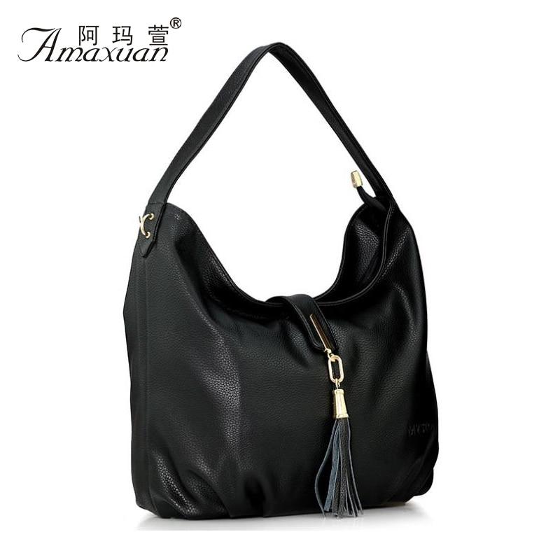 ФОТО Vintage Women PU Leather Handbags Woman Shoulder Bags Ladies Messenger Bag Fashion Brand High Quality Women bags 2015 New BH827