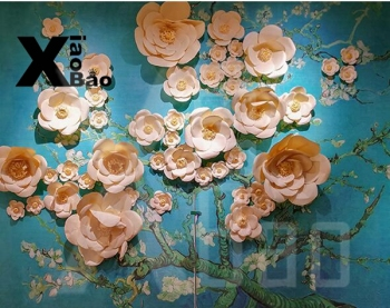 Sposób wysyłki VIP plastry VIP Link Link Link VIP plastry VIP Link Link Link tanie i dobre opinie NONE Valentine s Day