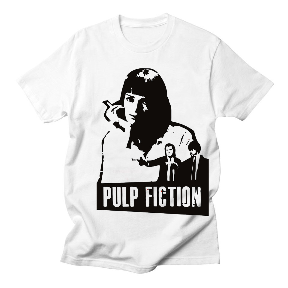 voltreffer-pulp-fiction-mia-wallace-quentin-font-b-tarantino-b-font-casual-t-shirt-women-funny-style-streetwear-women-tshirts-for-summer