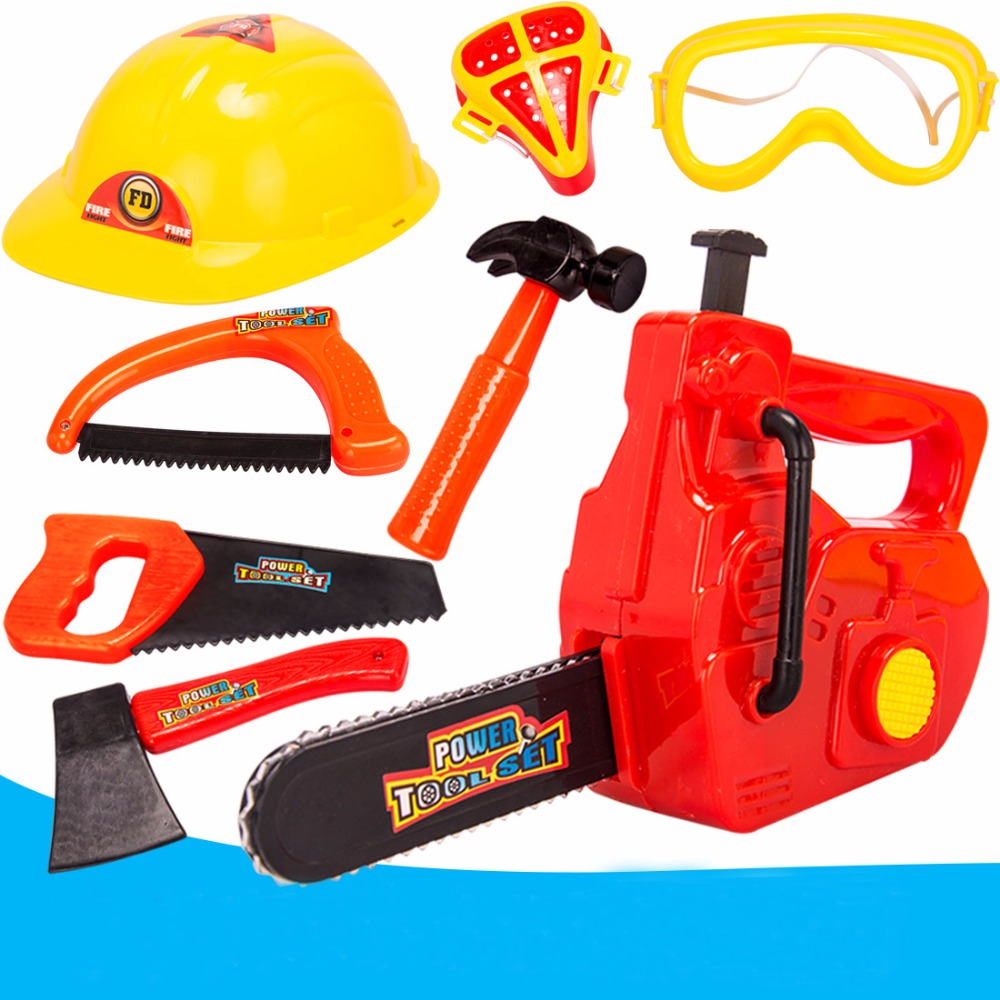 Popular kids tool belt buy cheap kids tool belt lots from for Gardening tools for 3 year old