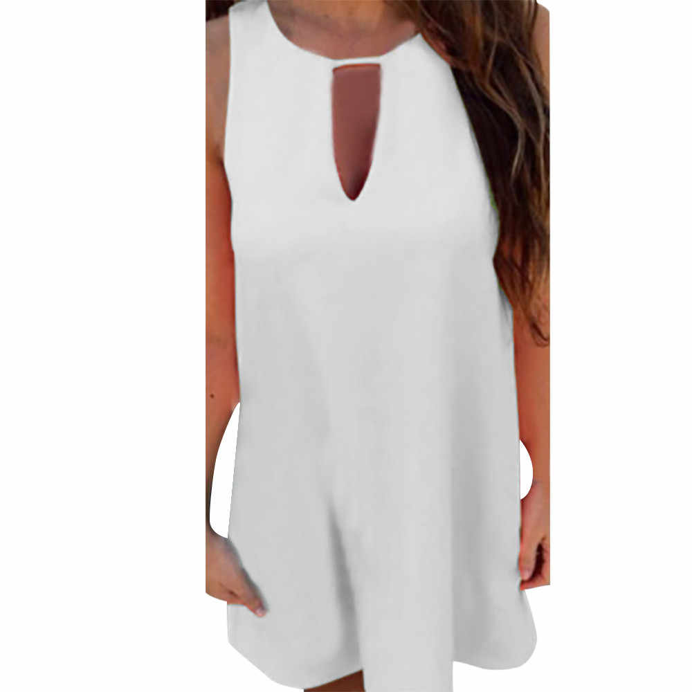 4f5d6ca1d5025 Detail Feedback Questions about YOUYEDIAN Ladies Summer SunDress ...