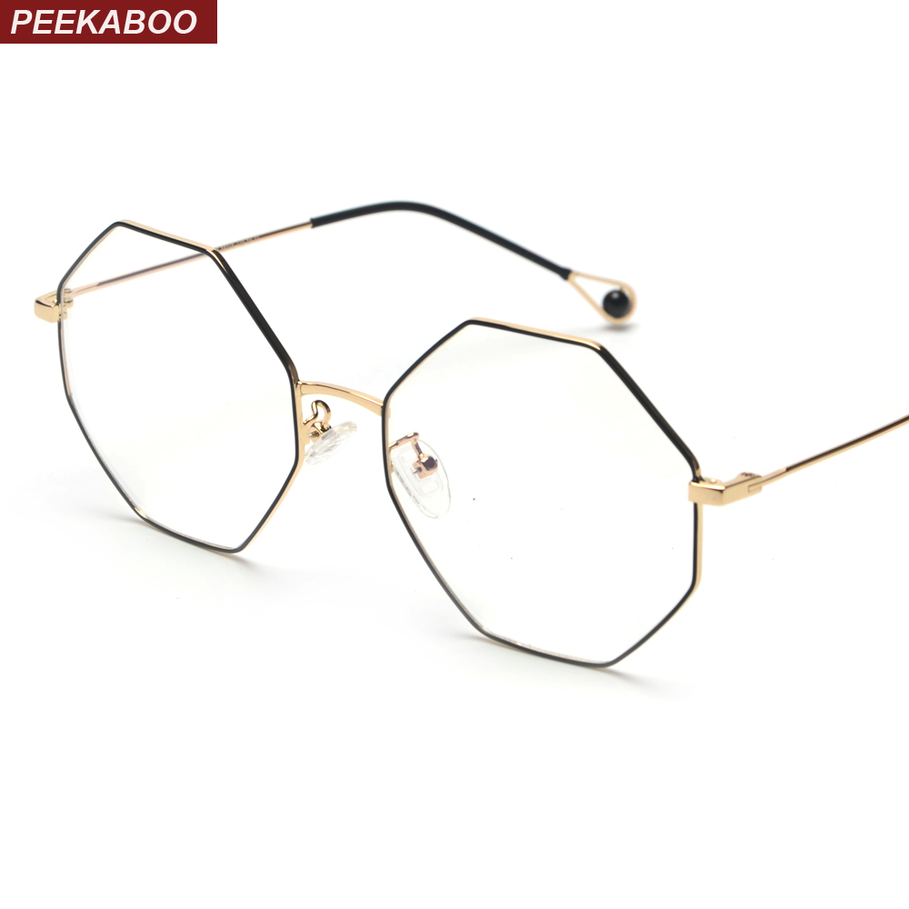 654f261e44 Buy octagon eyeglass frames and get free shipping on AliExpress.com