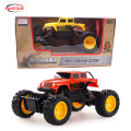 Large Size 4WD RC Cars Rock Crawler Off Road Truck Machine On The Radio Control Remote Control Toys 4x4 Drive Toys For Boy 59100