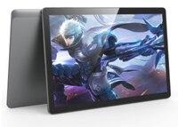 ALLDOCUBE Küp Güç M3 4G Telefon Tablet PC Hızlı Şarj 10.1 Inç 1920*1200 IPS Tablet Android 7.0 MT8783 Octa Çekirdek 2 GB/32 GB