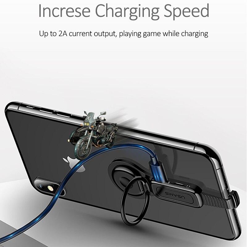 4 in 1 Lightning Adapter 1