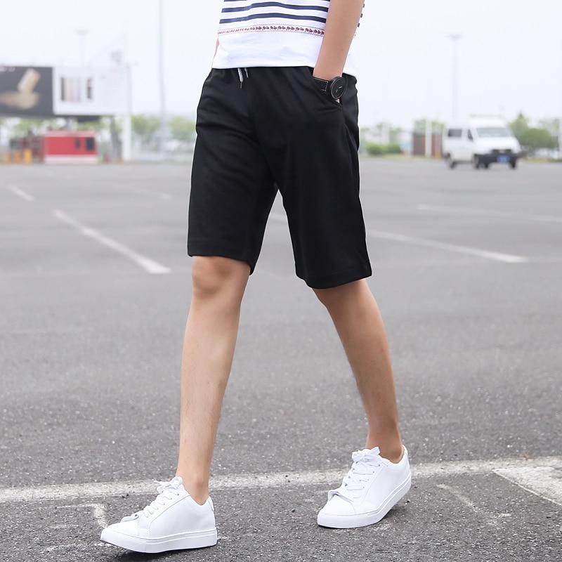 Online Get Cheap Cheap Jogger Shorts -Aliexpress.com | Alibaba Group