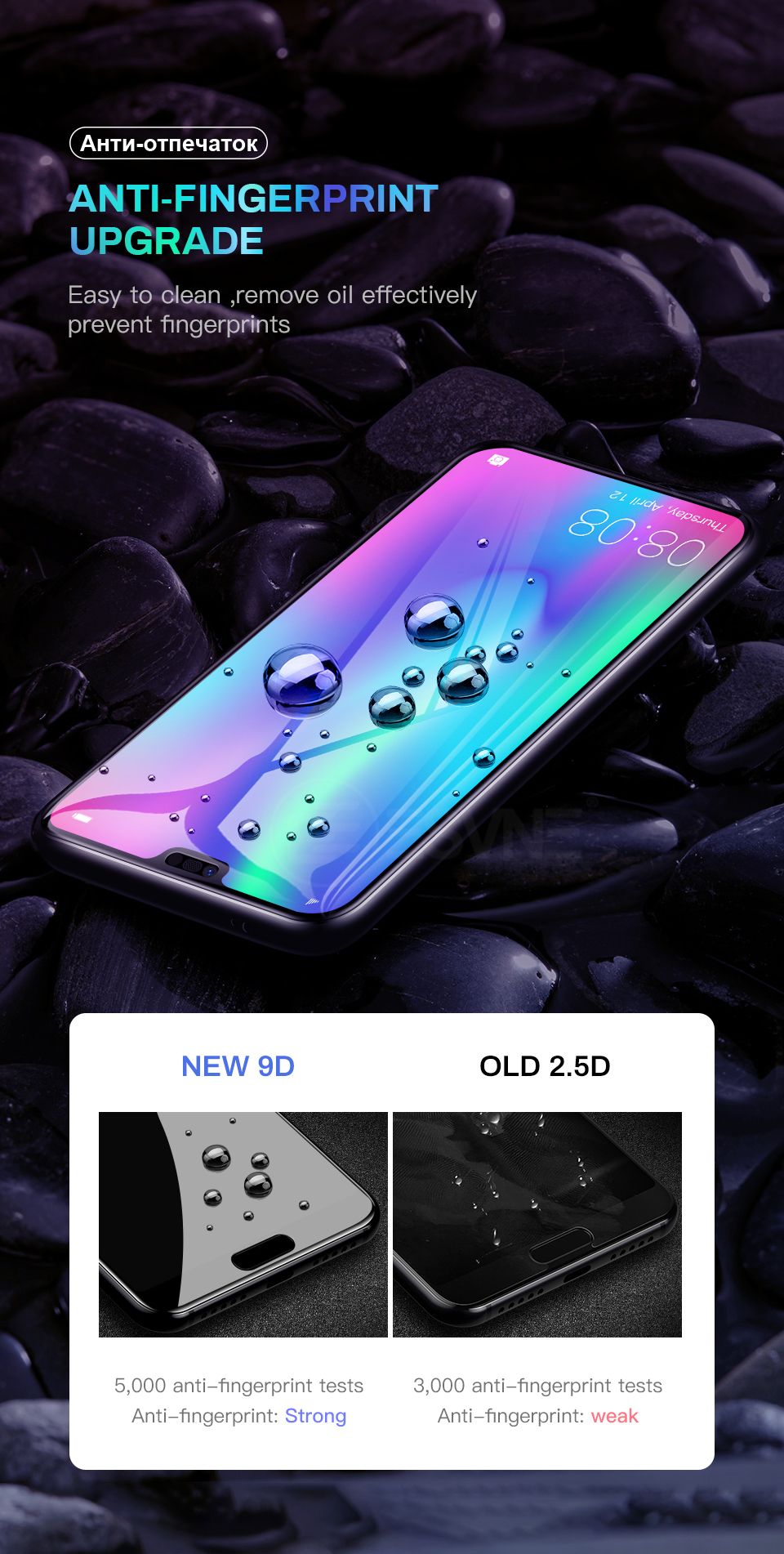 9D-Tempered-Glass-For-Huawei-Honor-10_07