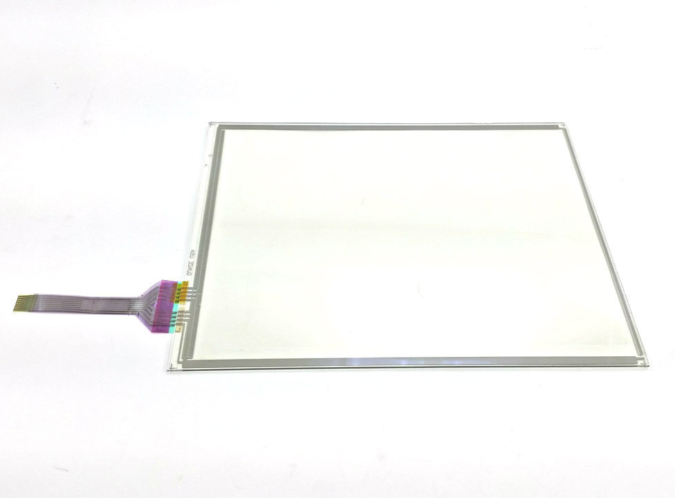 GUNZE 4.484.038 TOUCH SCREEN TOUCH GLASS, HAVE IN STOCK,FAST SHIPPING