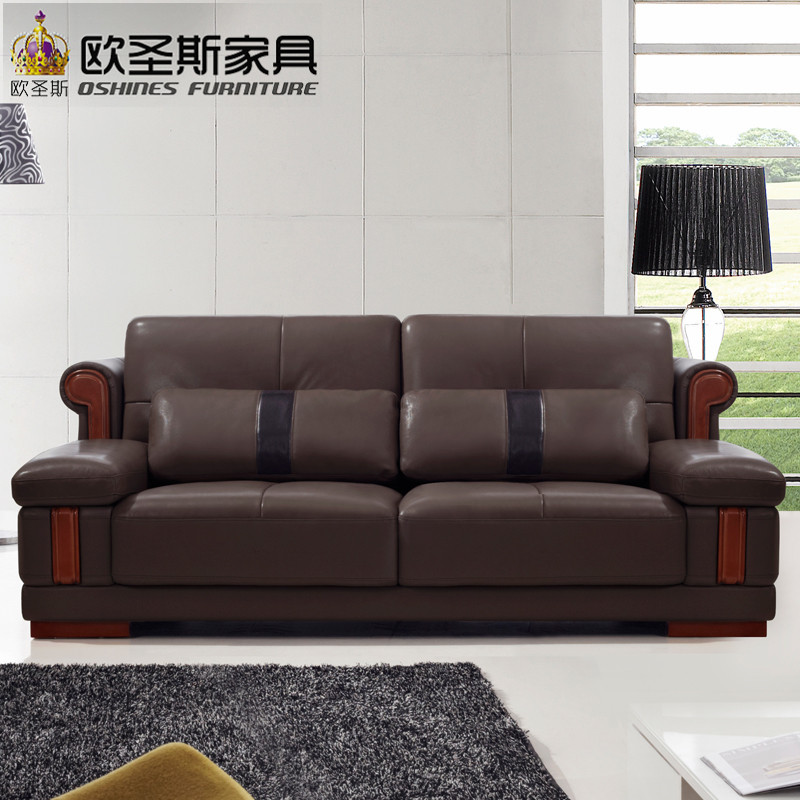2019 Classical Light Coffee Brown Insinuante Cheap Leather