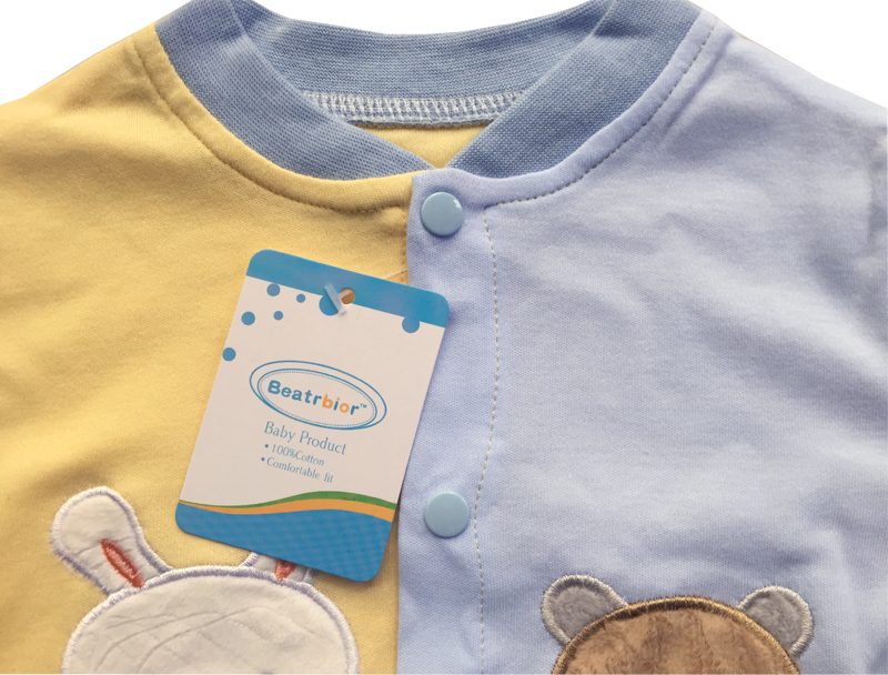 2017-Baby-Rompers-Cotton-Newborn-Baby-Boys-Clothes-Infant-Roupa-Bebes-New-Born-Baby-Costume-Long-Sleeve-Baby-Clothing-Set-5