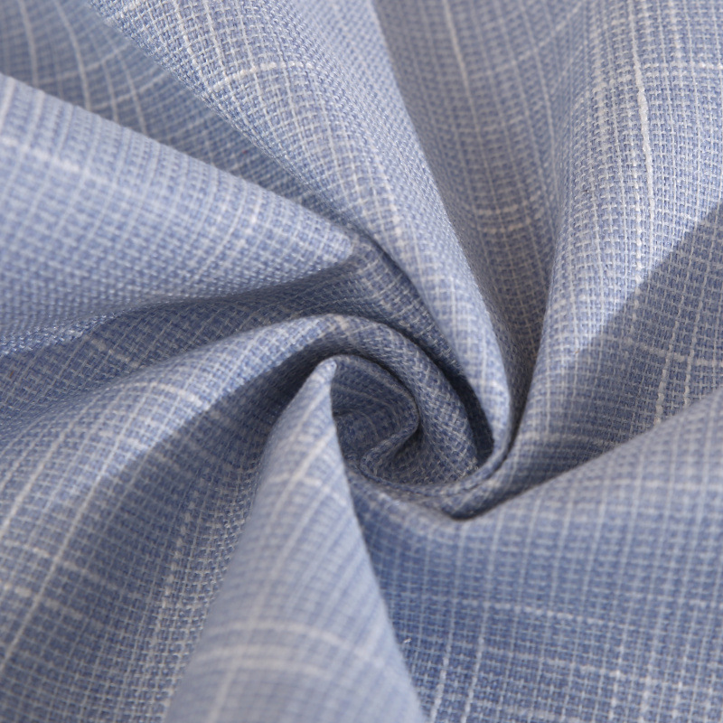 Solid Color Cushion Cover Home Car Decor Pillowcase BlueThrow Pillows Home Decorative Cushion Cover cojines decorativos in Cushion Cover from Home Garden