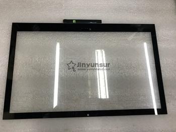 New for Sony VAIO Pro 13 SVP13A SVP132 SVP1321 SVP132A SVP13219 SVP1321BPX lcd screen display Touch Screen Front Digitize