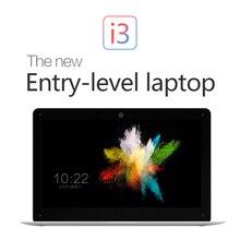 Celeron N3350 4 ядра ноутбук Intel Apollo Lake 14.1 дюймов touchcreen Тетрадь с 6 г Оперативная память 64 г SSD Wind10 9000 мАч Graphics500