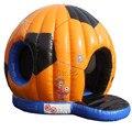 T317 Envío Libre + soplador de aire inflables castillo inflable/Fútbol Pelota De Fútbol Inflable Gorila Saltando Inflables Para La Venta