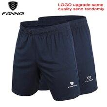 FANNAI летние спортивные шорты Без карманов для бега, спортивные мужские шорты для фитнеса, тренировок, пробежек, шорты для бега, спортивные штаны, короткие штаны для улицы