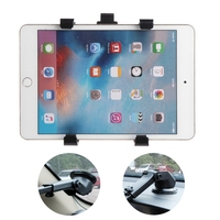 https://ae01.alicdn.com/kf/HTB18djbKXuWBuNjSszbq6AS7FXaW/กระจกรถยนต-กระจกหน-าป-ด-Mount-Holder-สำหร-บ-7-11-น-ว-iPad-แท-บเล-ต.jpg