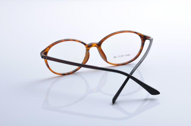 DD1109-MY80031-brown torotise  (3)