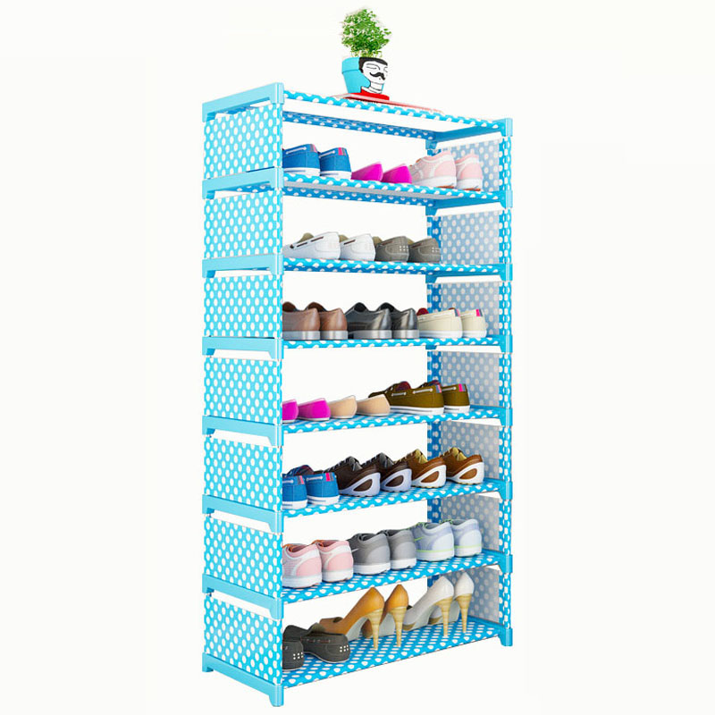 8/10 Layers 7/9 Grids Dustproof Shoes Organizer Shelf Large Shoe Rack Waterproof Home Storage Shelf Shoe Cabinet8/10 Layers 7/9 Grids Dustproof Shoes Organizer Shelf Large Shoe Rack Waterproof Home Storage Shelf Shoe Cabinet