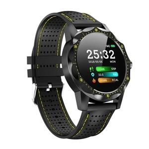Smart Watch Men IP68 Waterproo