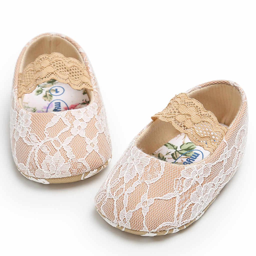 Детские сандали для девочек; модная Кружевная летняя обувь для девочек; коллекция 2019 года; обувь принцессы; Sandalen Cinderen melissa