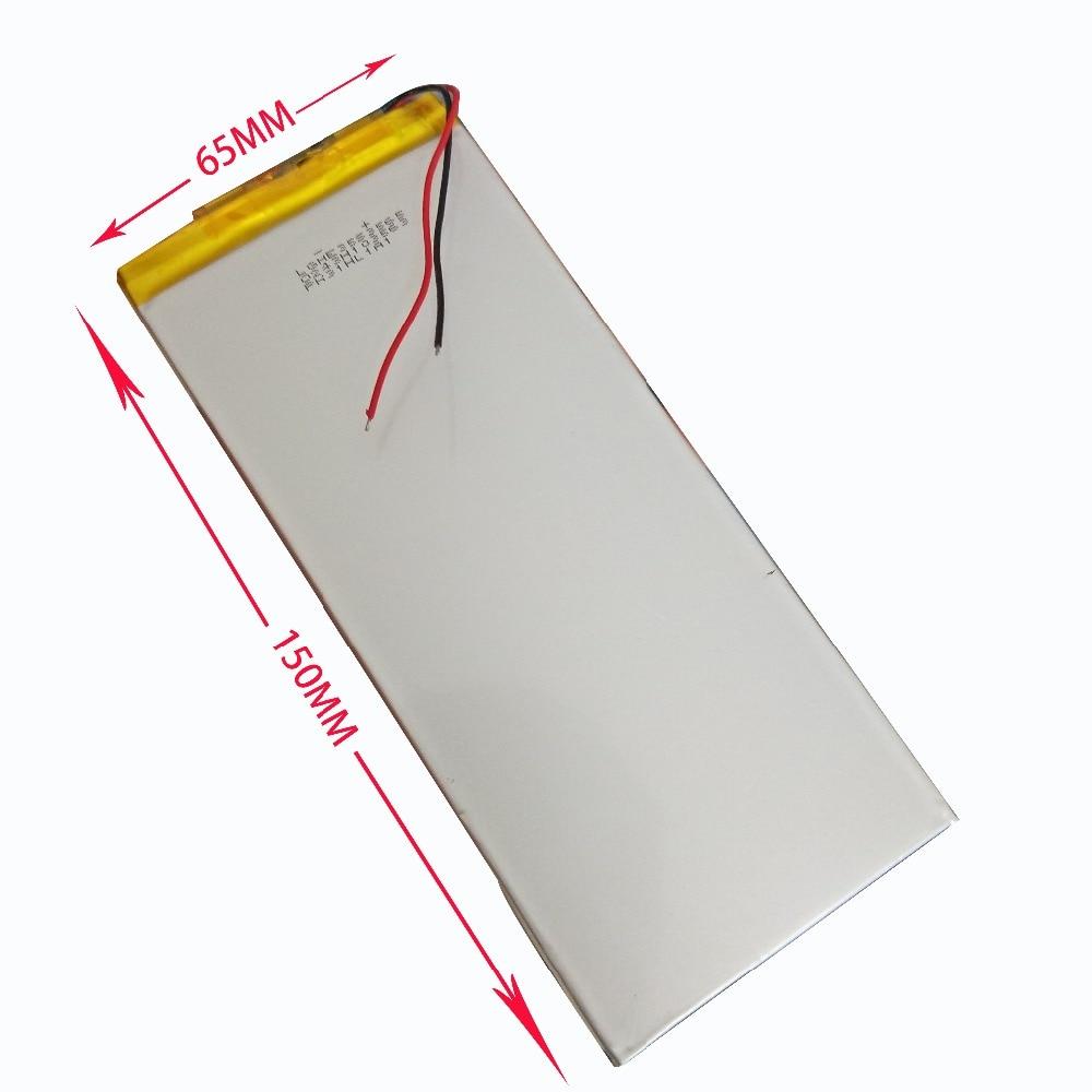 Bilgisayar ve Ofis'ten Tablet Pilleri ve Yedek Güç'de Için orijinal değil 150*65*3.5mm Nvidiashield K1 8 ''tablet bataryası 3.8v 4800mah okumak açıklaması!