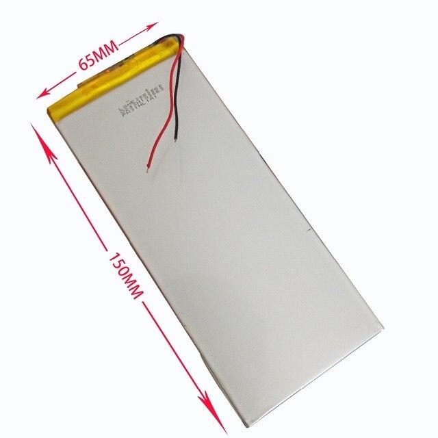 Không phải bản gốc Cho 150*65*3.5mm Nvidiashield K1 8 ''Tablet Pin 3.8 v 4800 mah XIN VUI LÒNG ĐỌC MÔ TẢ!