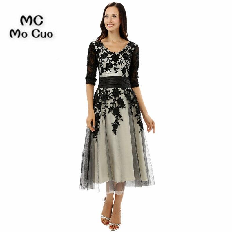 Hochzeits-partykleid 2018 Blumenmädchen Kleid Ballkleider Sleeveless Scoop Heilige Kommunion Kleider Hitze Und Durst Lindern.