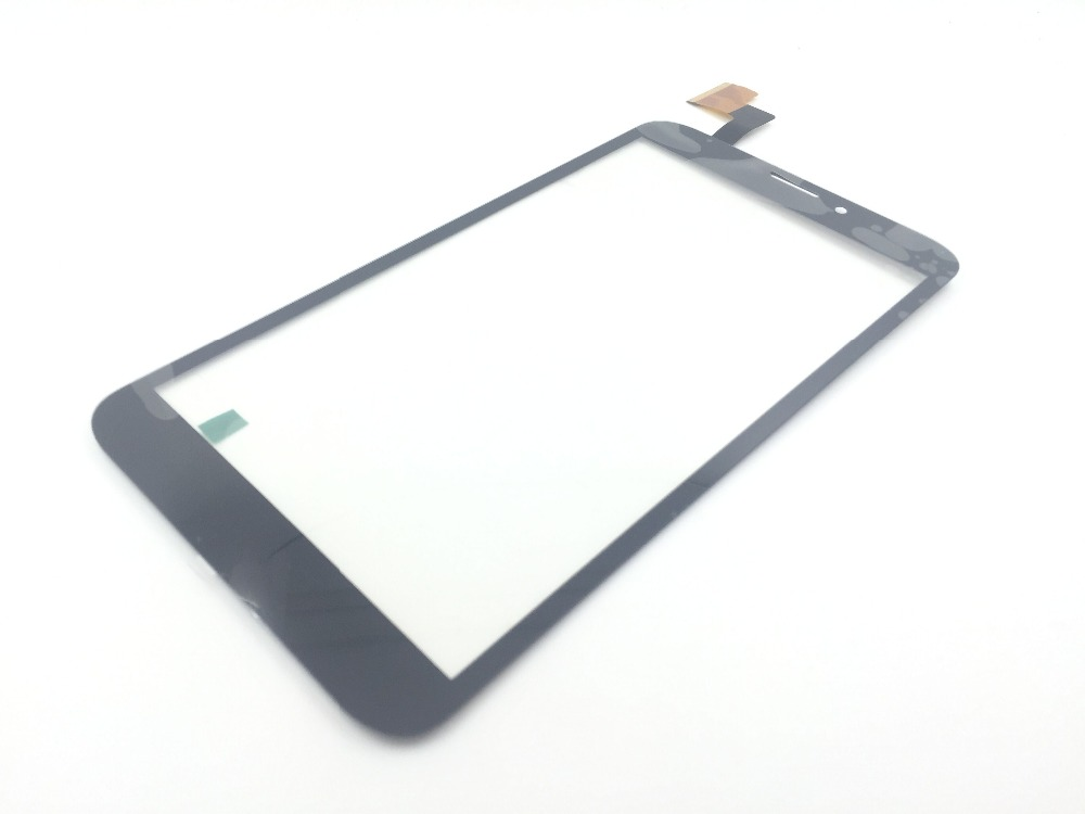 6.95 inch For Digma Platina 7.2 4G NS6902QL Tablet PC Touch screen panel Digitizer Glass Sensor replacement 8 inch touch screen for prestigio multipad wize 3408 4g panel digitizer multipad wize 3408 4g sensor replacement