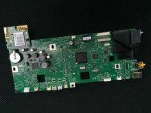 Основная плата для HP Officejet Pro 8600 форматтера CM749 CM749-80001 + Wi-Fi карты 1150-7946