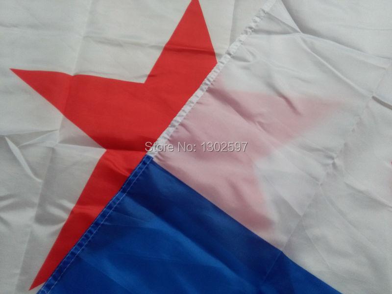флаг россии бесплатная доставка