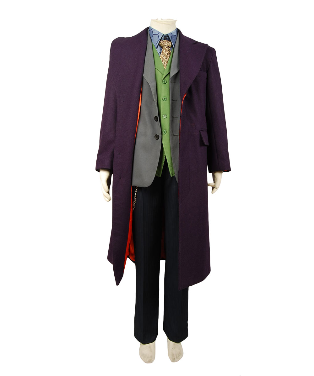 Popular Mens Purple Trench Coat-Buy Cheap Mens Purple Trench Coat ...