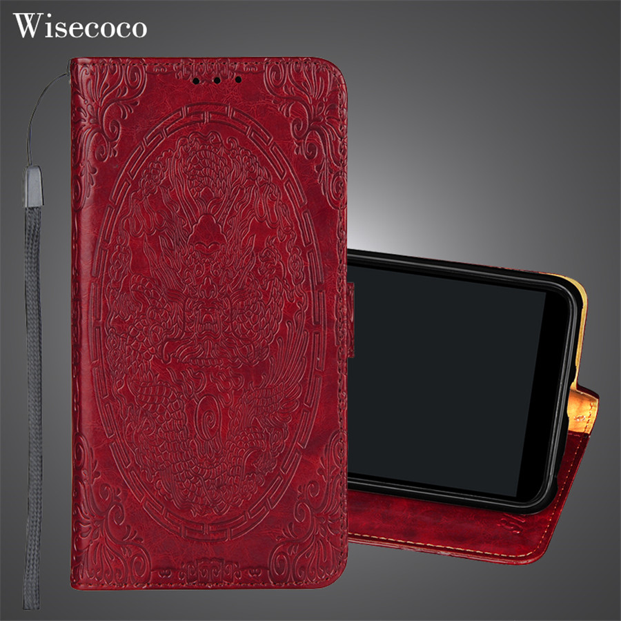 Flip Case for Xiaomi Mi 5x A1 64gb Luxury Leather Soft Wallet Stand Card Holder Mobile Phone 360 Full Cover Xiomi A1 Coque Etui