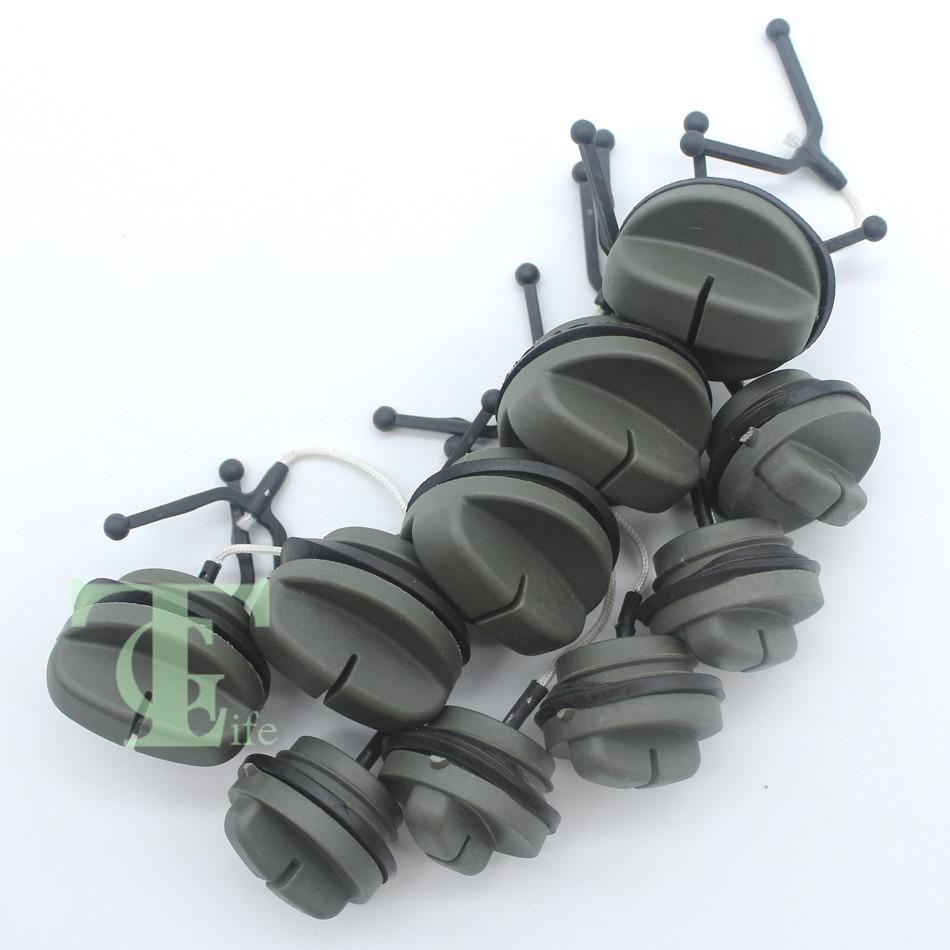 Chainsaw Engines Gas Fuel Tank Cap Fit Husqvarna 61 66 266 268 272 REP#501431402